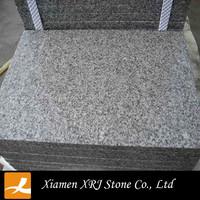chinese granite g623 rosa beta