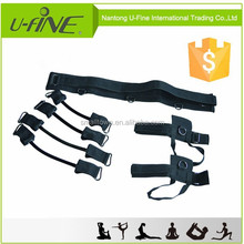 New style and new design high quality arm and leg trainer