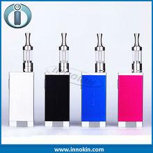 Wholesale Innokin high wattage e vaporizer iTaste MVP3 fits for sub ohm tank