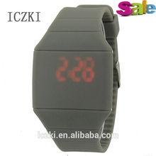 e1001 reloj relojes de alta calidad