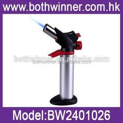 mini dessert cooking butane gas fire torch tool set ,H0T373 professional diy cooking burner gas