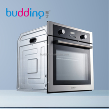 Best selling turbo cooker for microwave/ bread toaster/ home oven