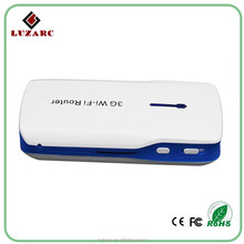 Factory offer sex move 3g wifi battery charger