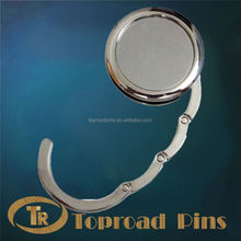 Smart and quality useful product about Metal Fashion Bag Hangers in brand new market