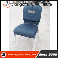 Used Stacking Chairs Church Furniture JC-E325