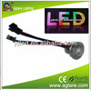 RGB color changing 5050SMD waterproof pixel led light