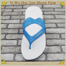 Men S Slippers Wholesale Eva Injected Home Used Slippers
