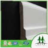 Manufacturer Supply Wooden Ceiling Moulding