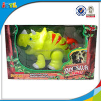 cost efficient cheap toys bo dinosaur toys remote control animal toys