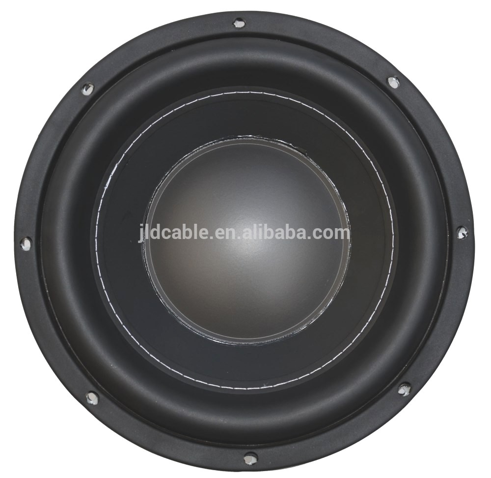 subwoofer steel basket made in china.jpg