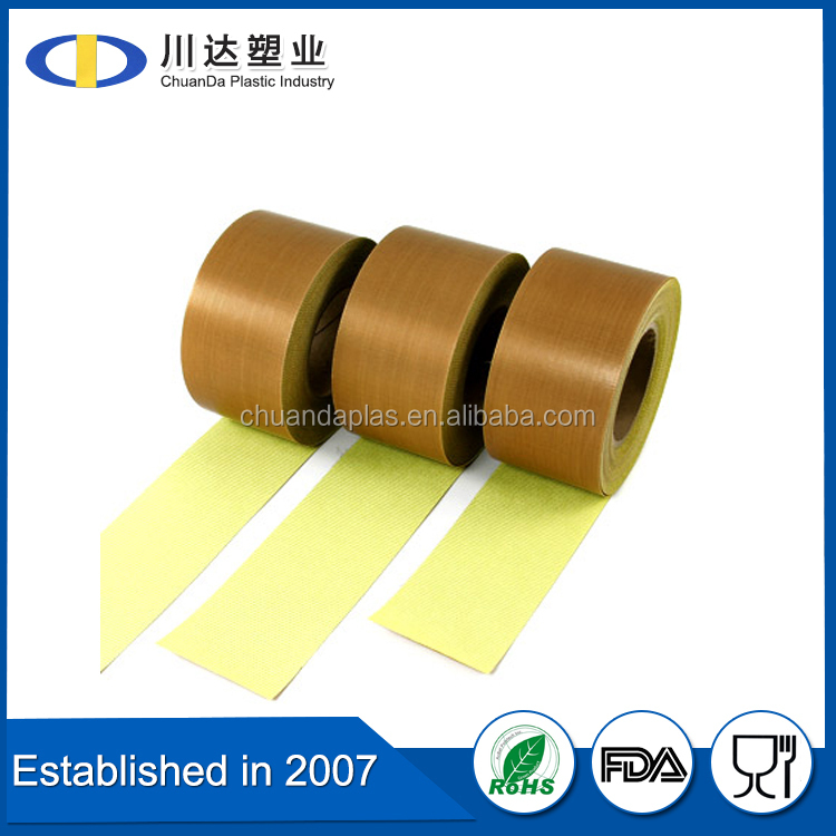 adhesive-tape-with-liner.jpg