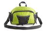fashion washer single shouder bag messenger leisure bag Waterproof outdoor Sports Bag