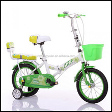 2015 hot sell exported/Imported 12/16 and18 inch mini bike bicycles/bikes with an factory