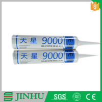 Multi-purpose One component Weatherproof Cheap dow corning 688 sealant