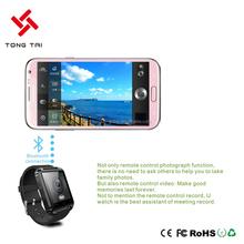 smart watch with beautiful design Smart Watch with GPS Bluetooth wifi Smart Watch