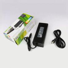 Wholesal Brand New ac adapter hidden camera, for nikon eh-5 ac adapter, server power supply