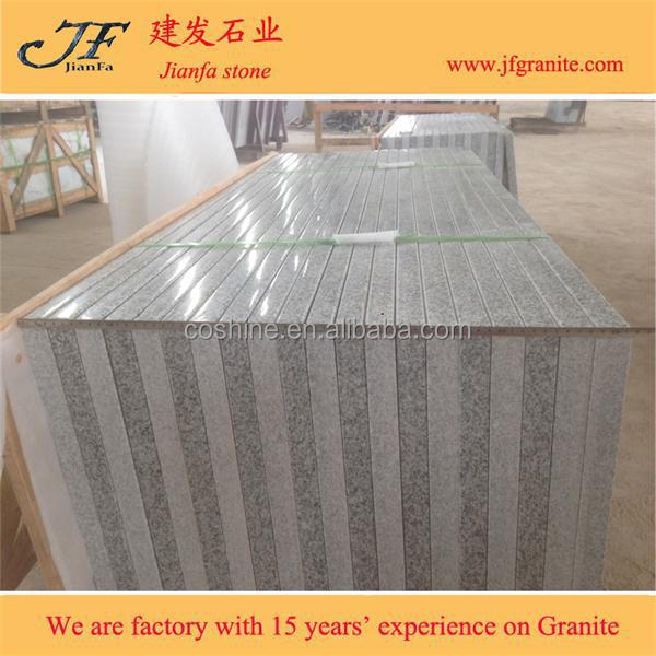 Cheapest Place To Buy Granite Countertops : Granite Countertop - Buy Cheapest Grey Granite Countertop,G603 Granite ...