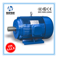 YX3 high efficiency series electric winch linix ac motor magnetic motor free energy