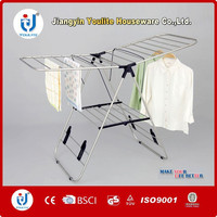 portable BSCI clothes dryer rack