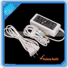 AC Adapter For Apple G4 PowerBook (N8304)