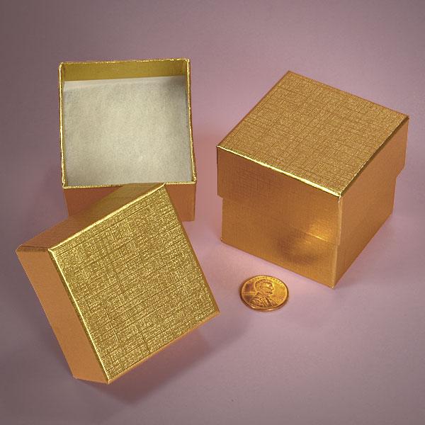 11-23 paper box10-JLC (2).jpg