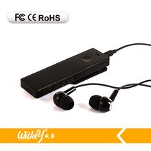 Bluetooth mp3 player mini mp3