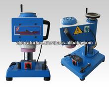 Turkish Shim Grinder Shim Grinding Machines Made in Turkey