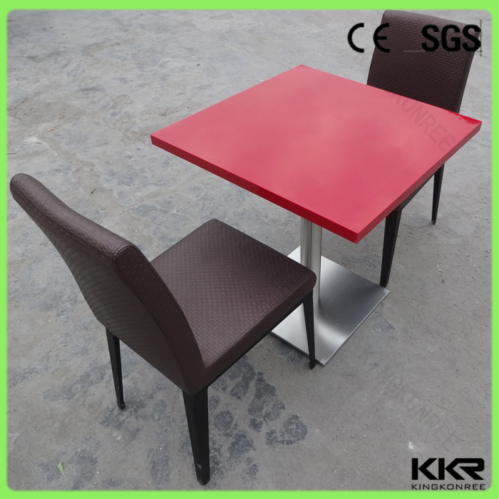 Round Square 12 Seater Granite Dining Table View Granite Dining Table Kkr Product Details From