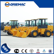 machines for sale XCMG LW220 loader mini