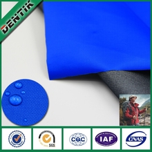 3 layers ripstop polyester lightweight waterproof washable ptfe roof covering outdoor garment fabric, China supplier