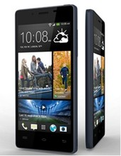 4.5inch 3G MTK6582 Quad Core, QHD IPS Screen dual sim phone gsm cdma tv,OEM Factory