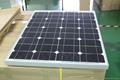 285 w fabricantes de paneles solares en china