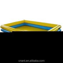 inflatable bath tub swimming pool water play toys