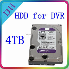 lower $4 than global price --- best latest hard disk drive, // hdd 4tb for sata DVR