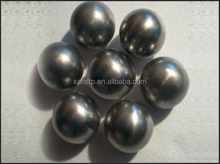 tungsten alloy beads