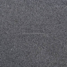 G654 Padang Dark Granite Products, G654 quarry used in G654 flooring tile and slab,G654 Dark grey granite