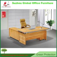 open acrylic office workstation desk steel furniture acrylic 4 person workstation two sided office desk