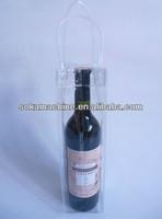 Reusable Cheap Wine Bags