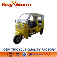 Rickshaw Scooter Manufacturers Car Charger Wholesale Motorcycle Passenger 150cc electric scooters