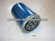 Hyundai Oil Filter 26311-45001