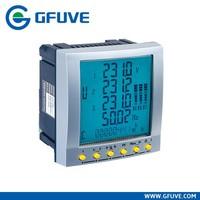 stop digital power meter electric meters ethernet digital power meter
