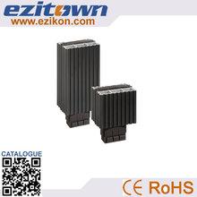 Useful economy mini heater for car
