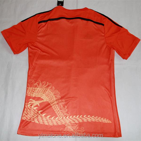 Womens Soccer Shirt Designs Soccer Wear Designs Women