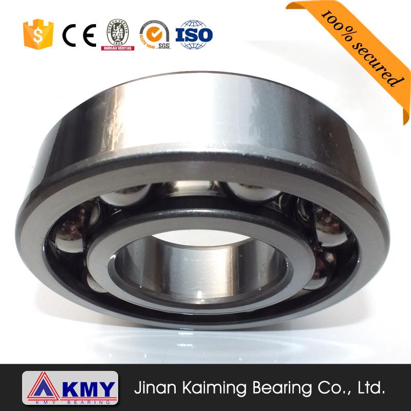 Deep groove ball bearing 61808