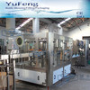 /product-gs/automatic-mineral-water-producing-machine-cost-60222855541.html