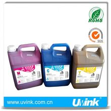UVINK high temperature glass ink