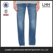 Fashion styles stretch men jeans slim fit ,five pocket men jeans pants,inside blue coating scratch jeans for wholesales