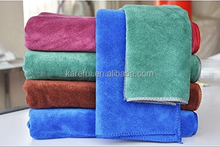 Multi-purpose Microfiber Drying Towel Cleaning Cloths Cooling&Soft Dry, Ideal Used As Car Clean Cloth, Sports Towel