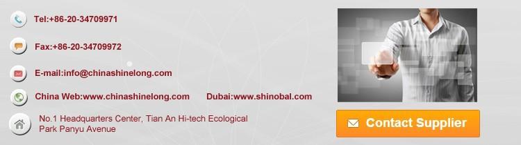 shinelong furnotel contact us
