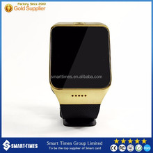 [Smart Times] 3G Android Cell Watch Phone